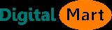Digital Mart