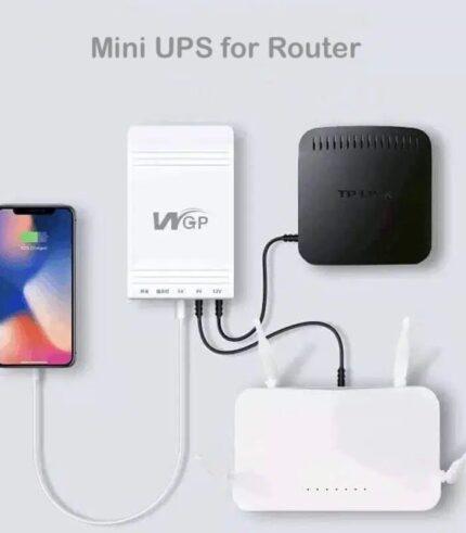 wgp-mini-ups-router-onu-backup-up-to-8-hours-5v-9v-12-volt-output-in-bd-at-bdshopcom